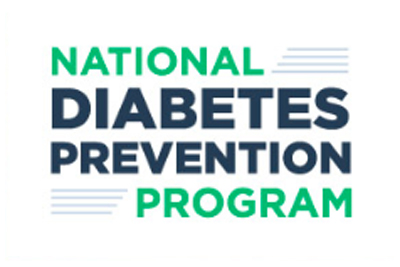 SDRI Collaborates with YMCA for Diabetes Prevention Program