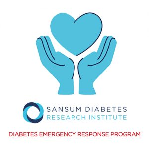 Diabetes Emergency RespnseP